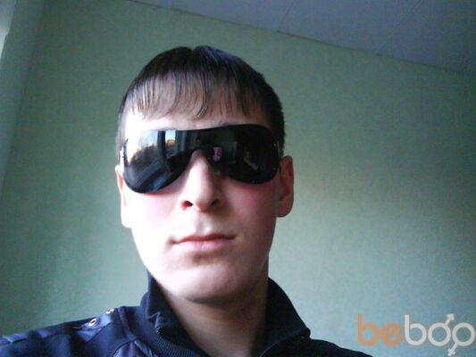 Фото мужчины batman, Чебоксары, Россия, 28