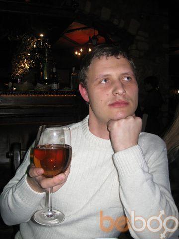 Фото мужчины Victor, Харьков, Украина, 30