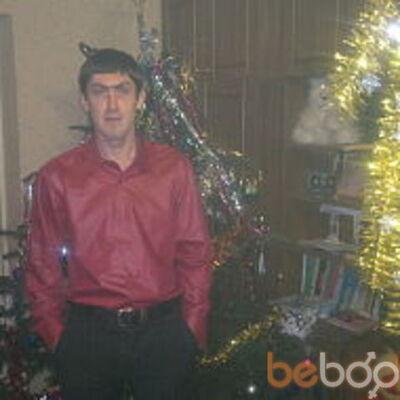 Фото мужчины vitaly2312, Туапсе, Россия, 36