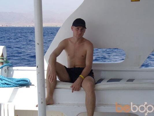 Фото мужчины JIexa, Херсон, Украина, 33