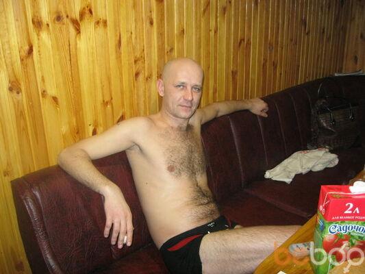 Фото мужчины rudik, Киев, Украина, 39