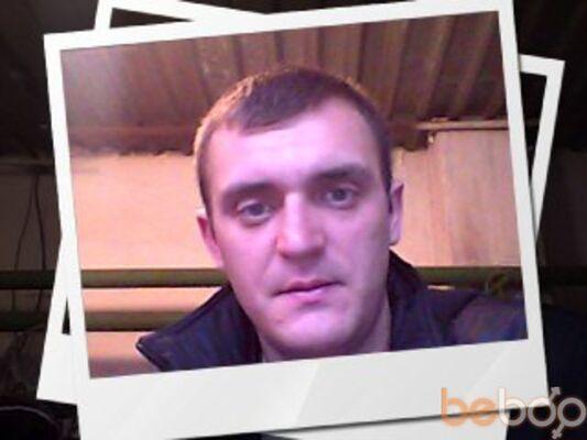 Фото мужчины tretii, Ростов-на-Дону, Россия, 32