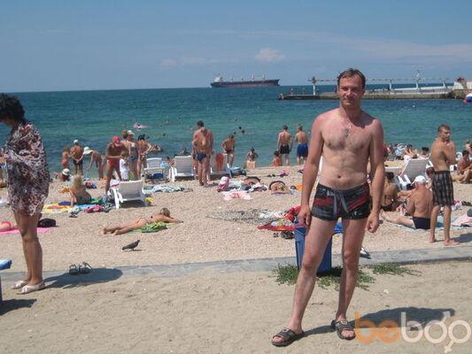 Фото мужчины dimon, Москва, Россия, 39