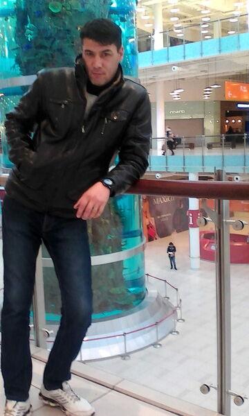 Фото мужчины Т89641071514, Зима, Россия, 41