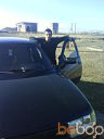 Фото мужчины HRACHHRO, Ереван, Армения, 37