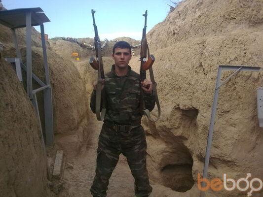 Фото мужчины 1q2q3q4q, Сумгаит, Азербайджан, 27