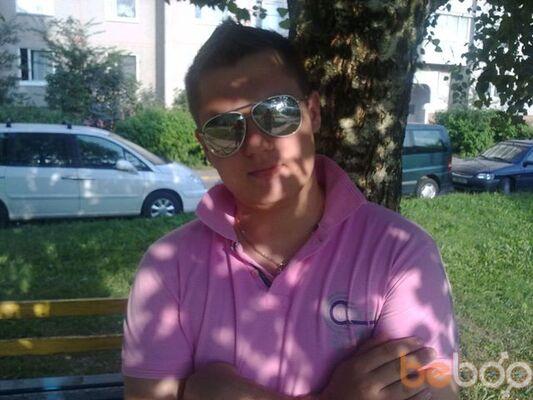 Фото мужчины ОдинТакой, Минск, Беларусь, 26