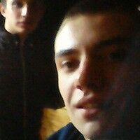 Фото мужчины Андрей, Нижний Новгород, Россия, 21