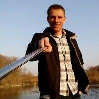 Фото мужчины Володимир, Киев, Украина, 26