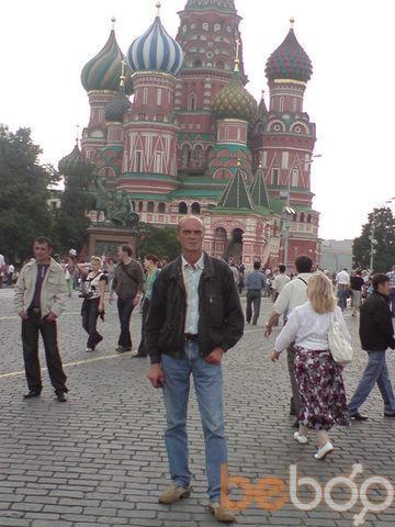 Фото мужчины brod47, Тверь, Россия, 54