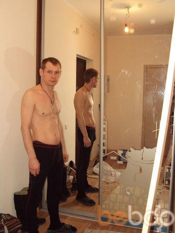 Фото мужчины чара, Санкт-Петербург, Россия, 41