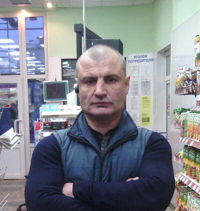 Фото мужчины Виталий, Невинномысск, Россия, 40