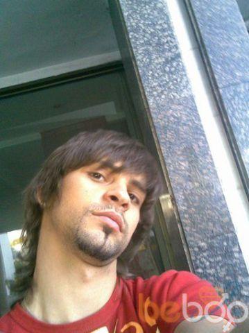 Фото мужчины shkafchik, Минск, Беларусь, 35