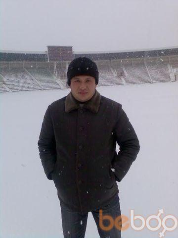 Фото мужчины Dilshod, Бухара, Узбекистан, 36