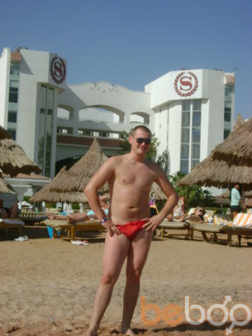 Фото мужчины SEX MASHINE, Мукачево, Украина, 30