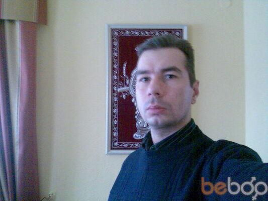 Фото мужчины ALEX, Донецк, Украина, 41