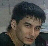 Фото мужчины Даврон, Санкт-Петербург, Россия, 29