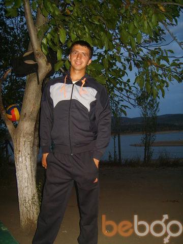 Фото мужчины Тоха, Симферополь, Россия, 31
