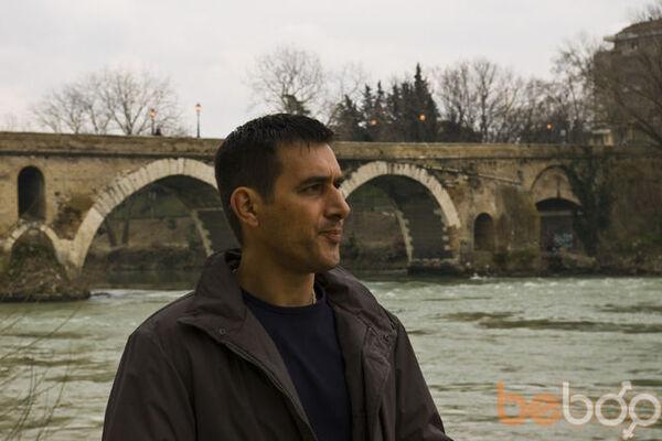 Фото мужчины DED MOROZ, Милан, Италия, 37