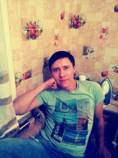 Фото мужчины Виталя, Хабаровск, Россия, 63