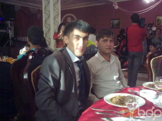 Фото мужчины sharafjon, Душанбе, Таджикистан, 31