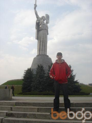 Фото мужчины vova4339, Чебоксары, Россия, 42