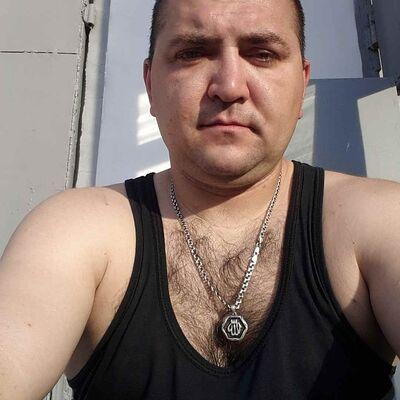 Фото мужчины Роман, Актау, Казахстан, 33