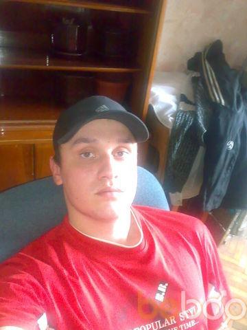 Фото мужчины Duma, Полтава, Украина, 28
