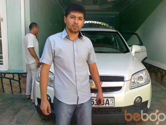 Фото мужчины 998747072777, Андижан, Узбекистан, 33