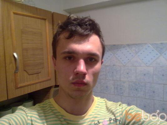 Фото мужчины dipiz, Краснодар, Россия, 29