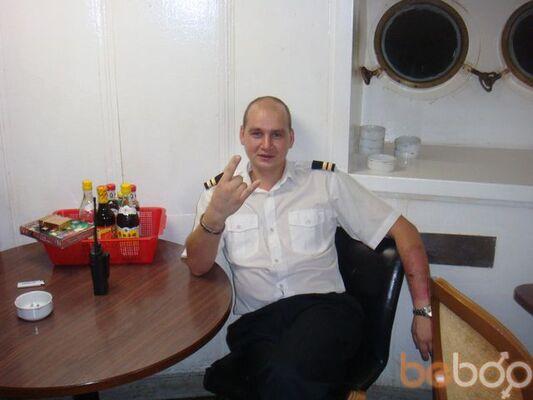 Фото мужчины Dobermanizhe, Одесса, Украина, 41