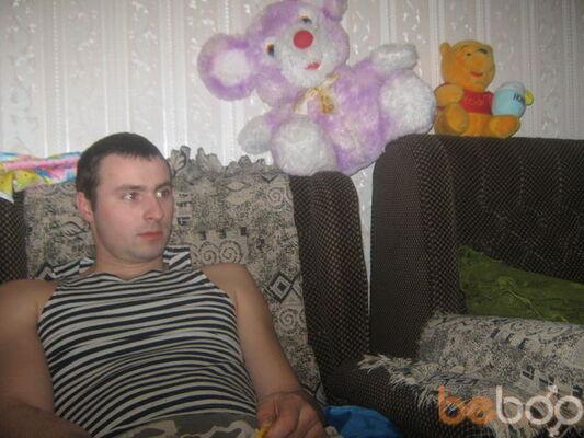 Фото мужчины wano, Архангельск, Россия, 31