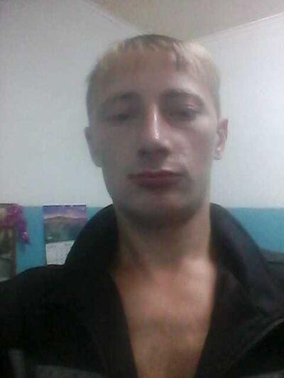 Фото мужчины Сергей, Яя, Россия, 26