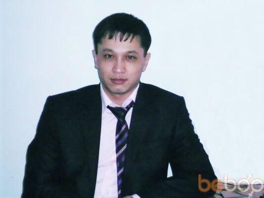 Фото мужчины Erbol, Усть-Кан, Россия, 33