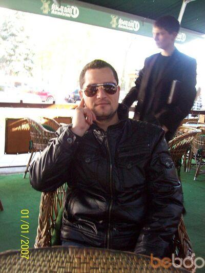 Фото мужчины igorcreanga, Кишинев, Молдова, 30
