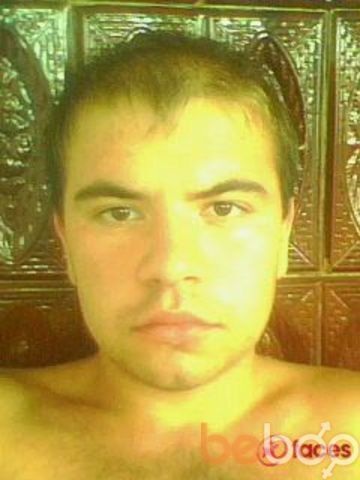 Фото мужчины vanio165, Москва, Россия, 27