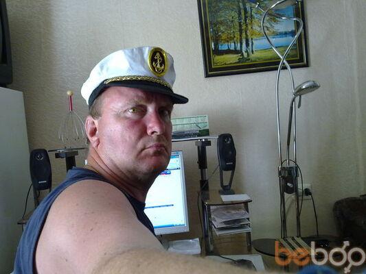 Фото мужчины герц, Красноярск, Россия, 37
