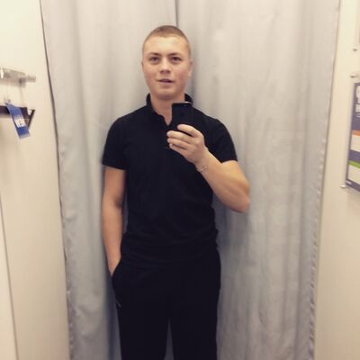 Фото мужчины Вадим, Киев, Украина, 21