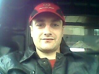 Фото мужчины ifim, Новоселица, Украина, 28