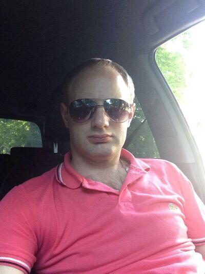Фото мужчины Дима, Климовск, Россия, 30