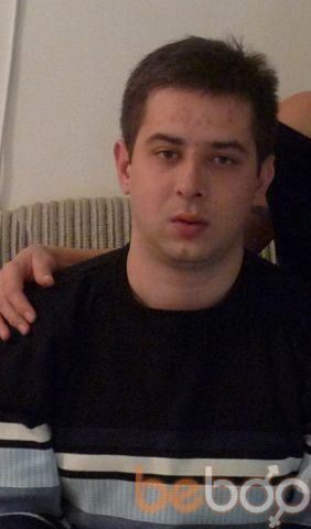 Фото мужчины Roma, Хайфа, Израиль, 33