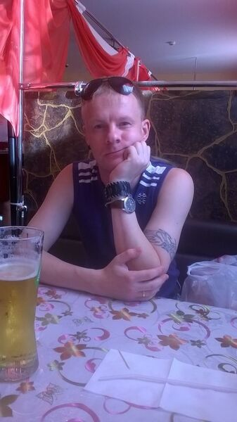Фото мужчины Александр, Петрозаводск, Россия, 34