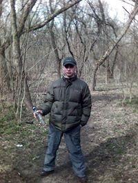 Фото мужчины Денис, Казань, Россия, 25