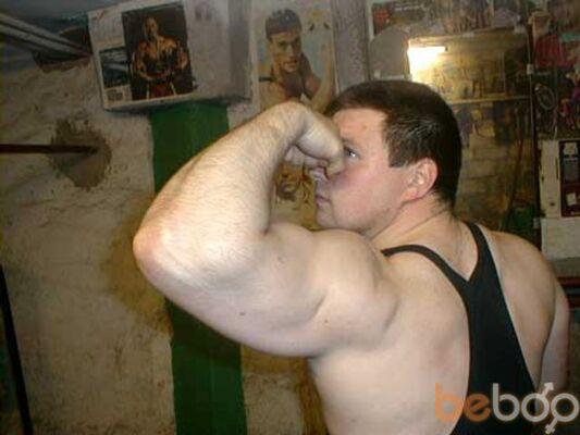 Фото мужчины landskneght, Белгород, Россия, 37
