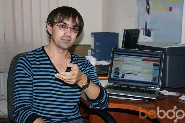 Фото мужчины istina, Одесса, Украина, 42