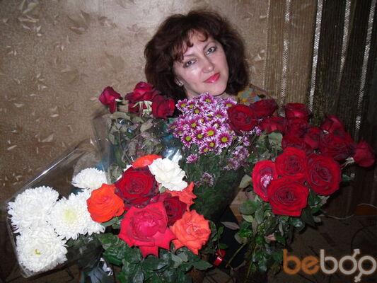 Фото девушки enia, Шымкент, Казахстан, 45