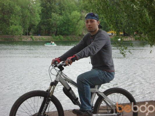 Фото мужчины machonur, Уфа, Россия, 33