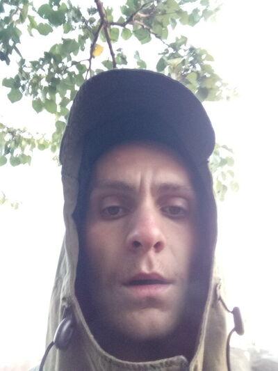 Фото мужчины Руслан, Днепропетровск, Украина, 25