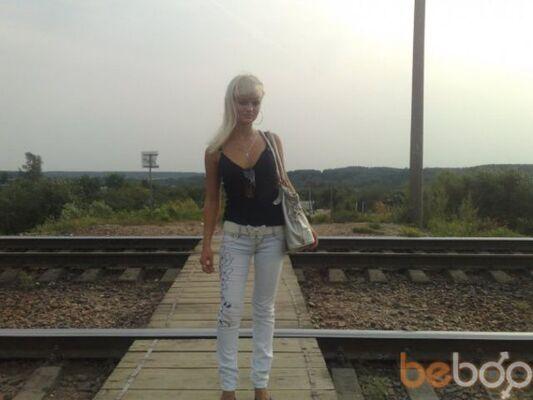 Фото девушки Марина, Москва, Россия, 28