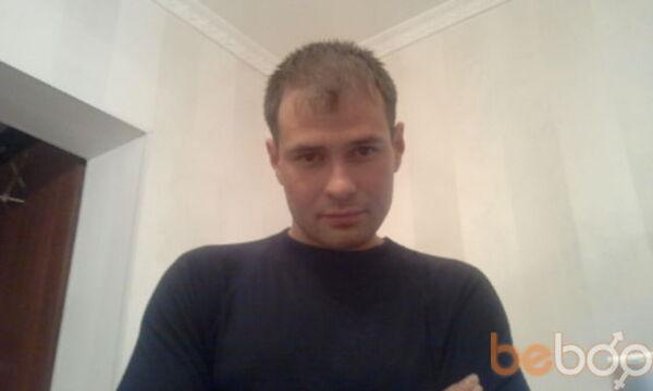 Фото мужчины РУСЯ, Алматы, Казахстан, 37